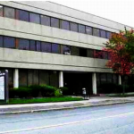 North Toronto Wellness Rehab Front